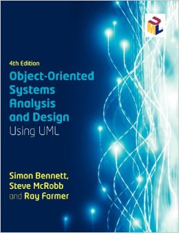 Uml Books Sue Brandreth S Learning Resources