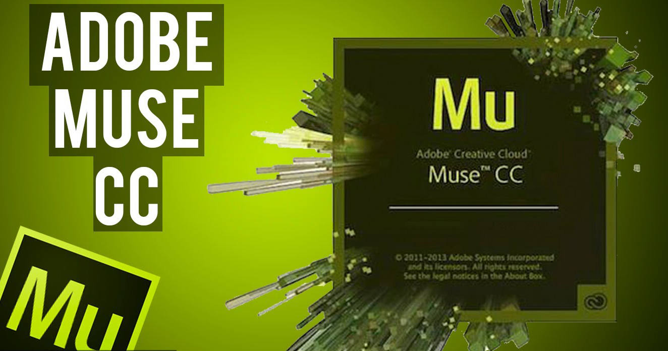 Adobe Muse Classroom In A Book Pdf